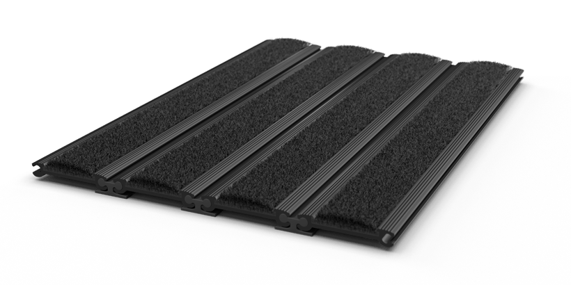 pedimateco-12-carpet-graphite-polycarbonate-black